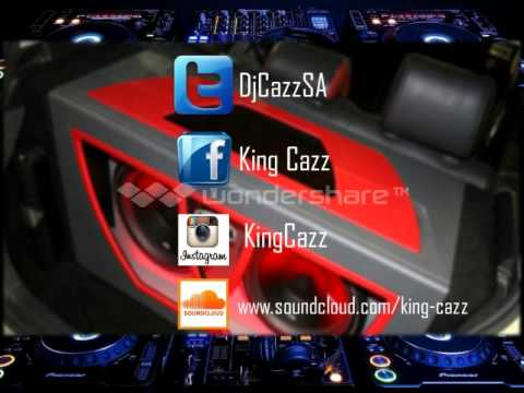 Kings HipHop Vol 1 Dj Mix YouTube Preview #KingsHipHopVol1