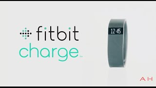 Fitbit Charge Tutorial How To Use Your Fitbit How To Correctly Use Your Fitbit