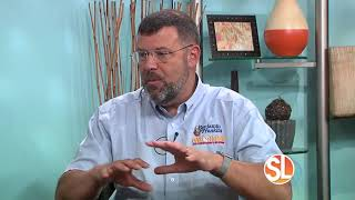 One Hour Air Conditioning offers advice on how to pick the best brand of HVAC units for your home