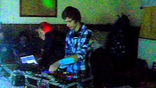 Video AMwell & Petey Westage Party