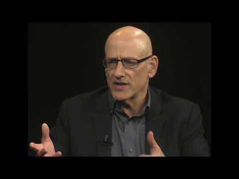 When Hollywood Kicked Me Out Says Andrew Klavan