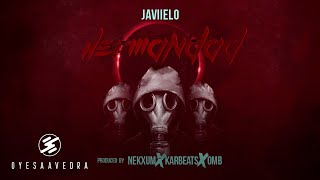 Hermandad (Audio) - Javiielo  (Video)