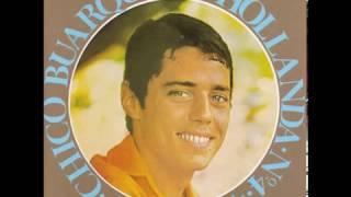 Chico Buarque - Gente Humilde (1970)