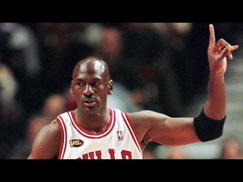 Steve Kerr Opens Up About Michael Jordan Incident | CampusInsiders