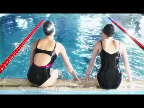 Arena Bodylift Shaping Swimwear