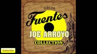 Joe Arroyo - Por Ti No Morire (Audio)