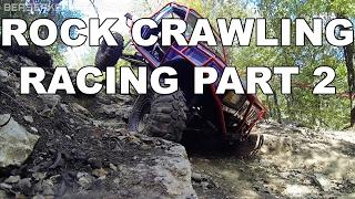 2016 Kansas Krawl Offroad Race Part 2