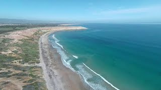 Maslin Beach, South Australia - Cinematic Bugs 3