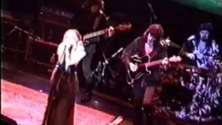 Blackmore's Night - Live In Tokyo 1997