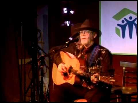 Michael Charles Hall's Music Teaser