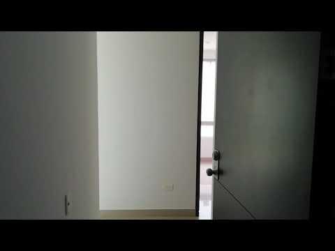 Apartamentos, Venta, El Refugio - $210.000.000