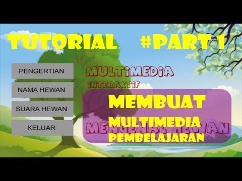 mp4 Desain Media Interaktif, download Desain Media Interaktif video klip Desain Media Interaktif