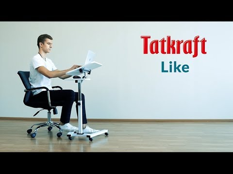Tatkraft Like