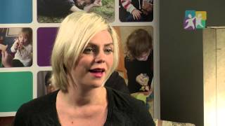 I Can Do It! Supporting Babies Sense Of Agency Part 1 Of 3