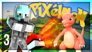 pixelmon reforged servers download - TH-Clip