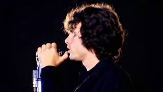 New HD:The Doors The WASP (Texas Radio and the Big Beat) Live at Hollywood Bowl 1968