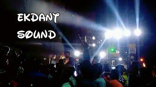dj vighnaharta sound system belgaum - Free Online Videos