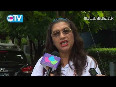 El diálogo es la oportunidad para hacer una mejor Nicaragua