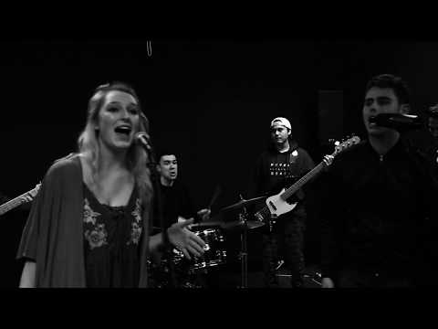 """""""What Ifs"""" - Kane Brown & Lauren Alaina Cover - Nick West & Analise Malick"""