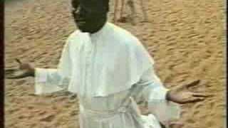 Baba Ara  - famisoke