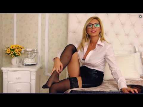 Kurze Videos Sex herunterladen