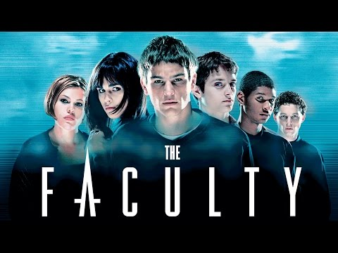 The Faculty ( Fakülte )
