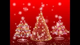 Mp3 Free Christmas Music Download