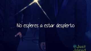 Neon - Jonas Brothers - [Español]
