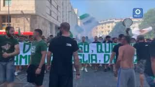 avellino-crisi-calcio-e-basket-tifosi-in-piazza-per-protesta