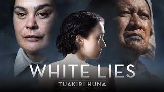 White Lies (2013) - Official Trailer
