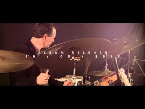 Drumwise Wim Kegel Marc van Roon Duo