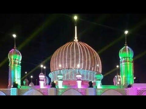 Baba Tajuddin    Urs Special WhatsApp Status    Nagpur Dargah