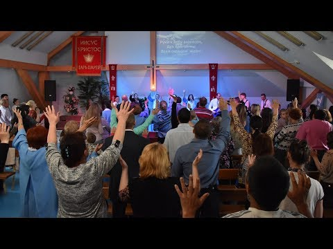 Церкви владимира красно солнышко