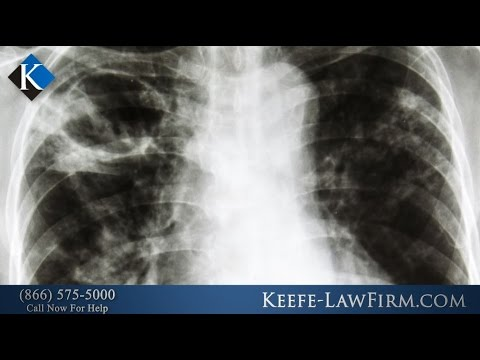 Does Asbestos Exposure Continue to Cause Mesothelioma?