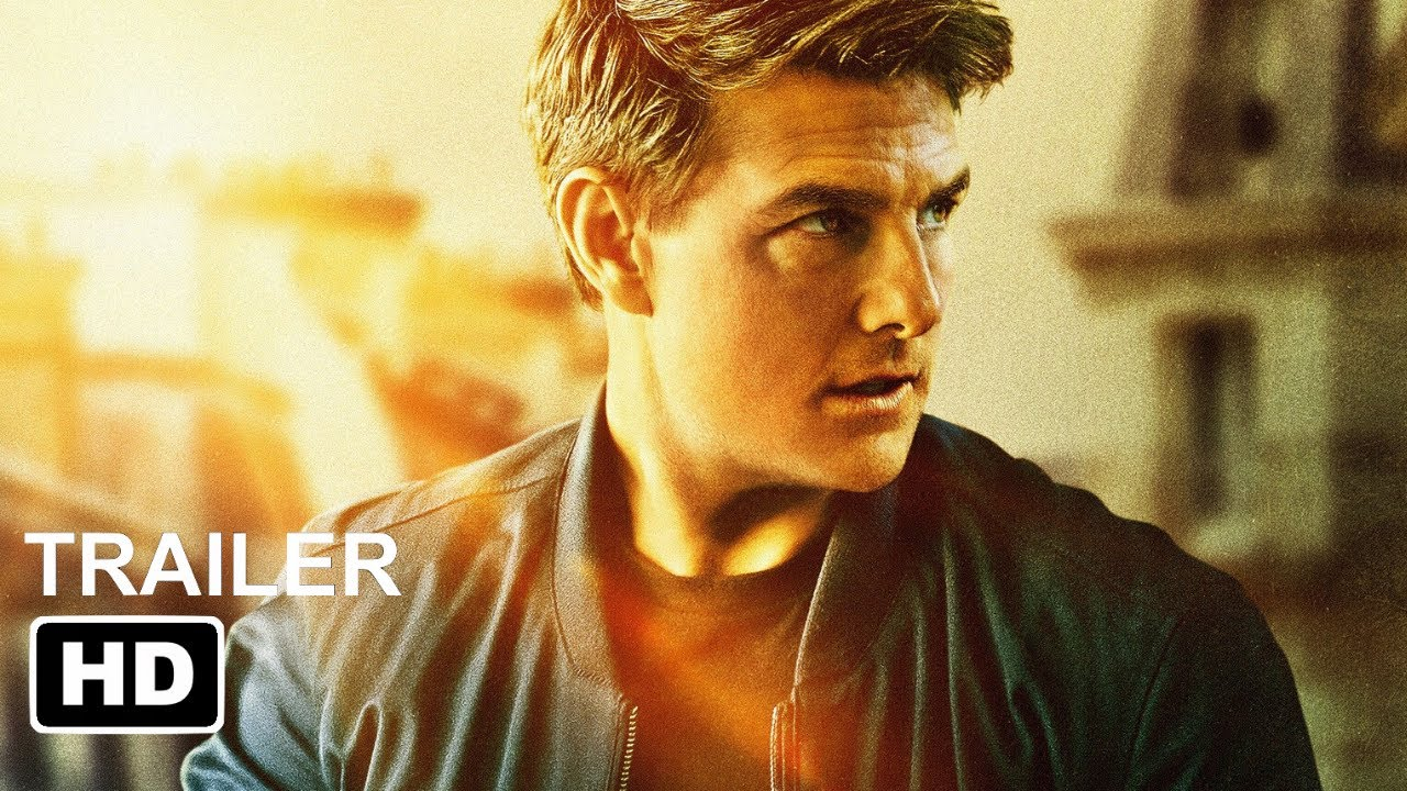 Mission: Impossible 7 movie download in hindi 720p worldfree4u
