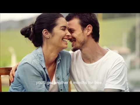 NY nopeus dating arvostelut vapaa LDS Dating Service