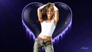 Love on the run ~ Chicane ( Blank & Jones remix )