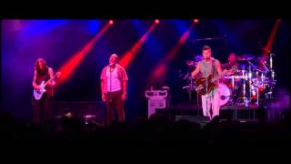 311 - Showdown (Live in Pittsburgh 2014)