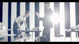 Gravitonas&Roma Kenga - Everybody Dance (Ralphi Rosario Radio Edit)