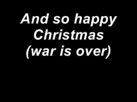 Download And So This Is Christmas Mp3 Mp4 Unlimited Borr Song Mp3