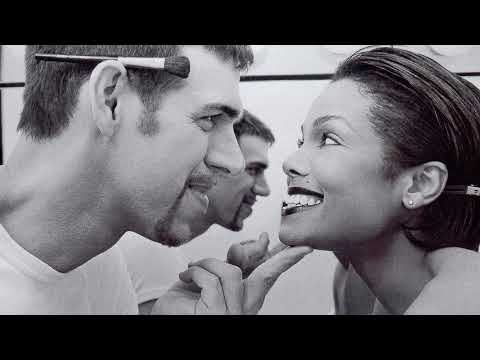 Larger Than Life: The Kevyn Aucoin Story - Trailer