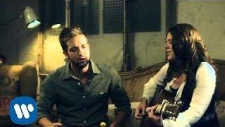"""""""Jesse & Joy"""" & Pablo Alborán - La De La Mala Suerte"""