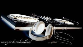 تحميل اغاني ابوبكر سالم & رابح صقر - سر حبي فيك غامض MP3