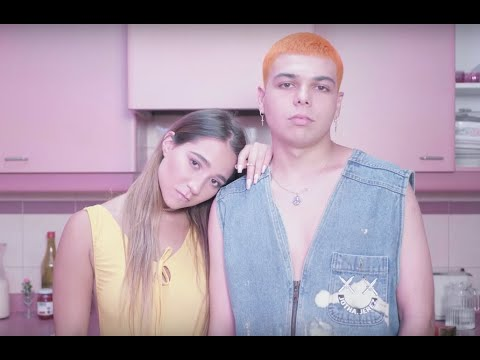 Summer Love - Princesa Alba ft. Gianluca