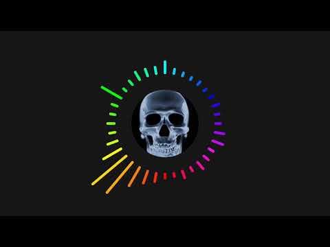 MERA WALA DANCE - SIMMBA {DJ SONU AND DJ AJAY ETAWAH REPLY