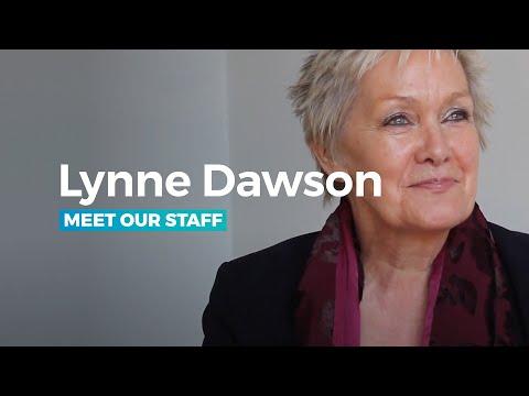 download lagu mp3 mp4 Lynne Dawson, download lagu Lynne Dawson gratis, unduh video klip Lynne Dawson
