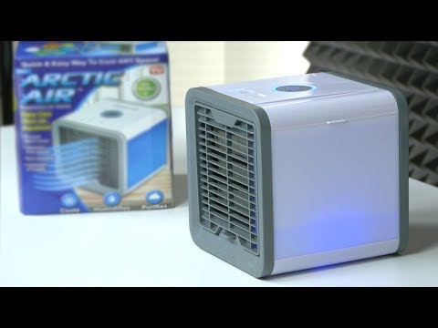 Portable Air Conditioners - Room Air Conditioners Latest