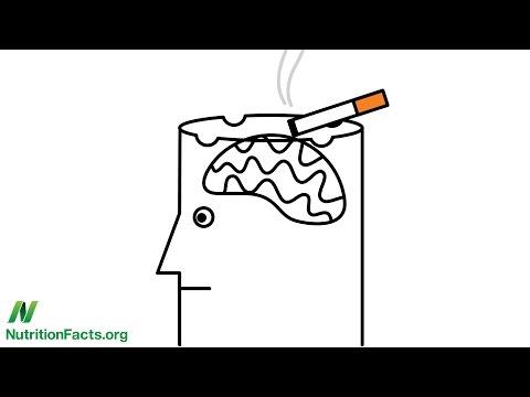 Hüpertensioon, rasvumine