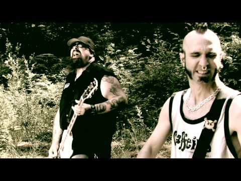 """Death Match Union """"Set me Free"""" Music video by Rider Media. Director Cliff Markham"""