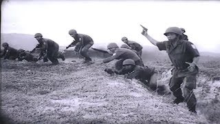 Phim Chiến Tranh Việt Nam Mỹ Hay Nhất - Phim Hay Điện Ảnh